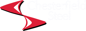 Chesterfield Steel logo
